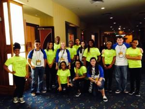 2014 Keystone Conference-1