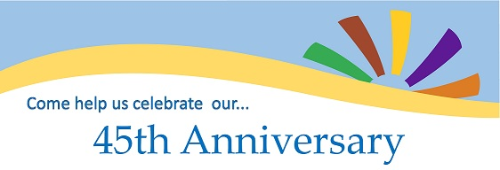 45th Anniversary Flyer-cropped