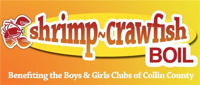 Crawfish Logo(2)