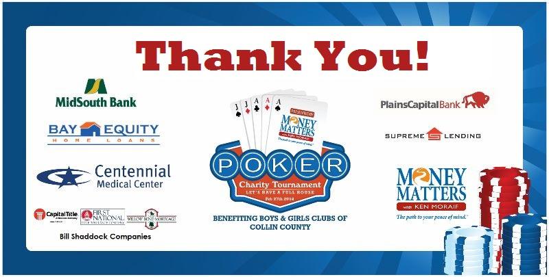 poker-thankyou